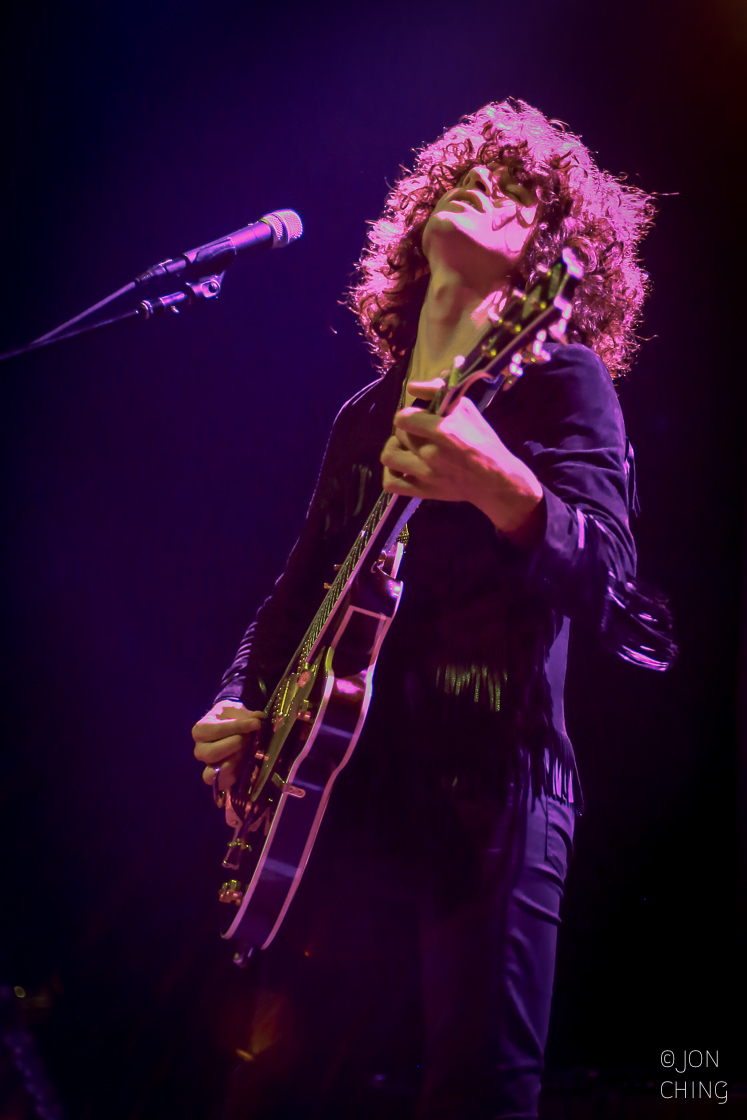 Temples-The-Fillmore-Review-Jon-Ching