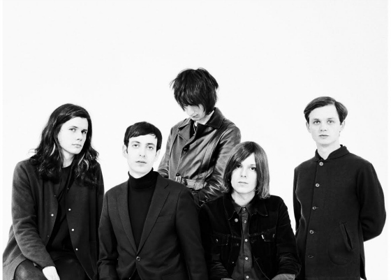 The-Horrors-The-Fillmore-Show-Preview