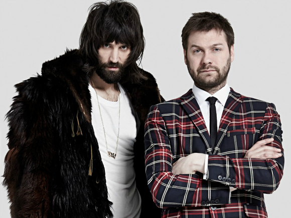 Kasabian-Interview-Serge-Pizzorno